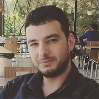 Kemal Özay