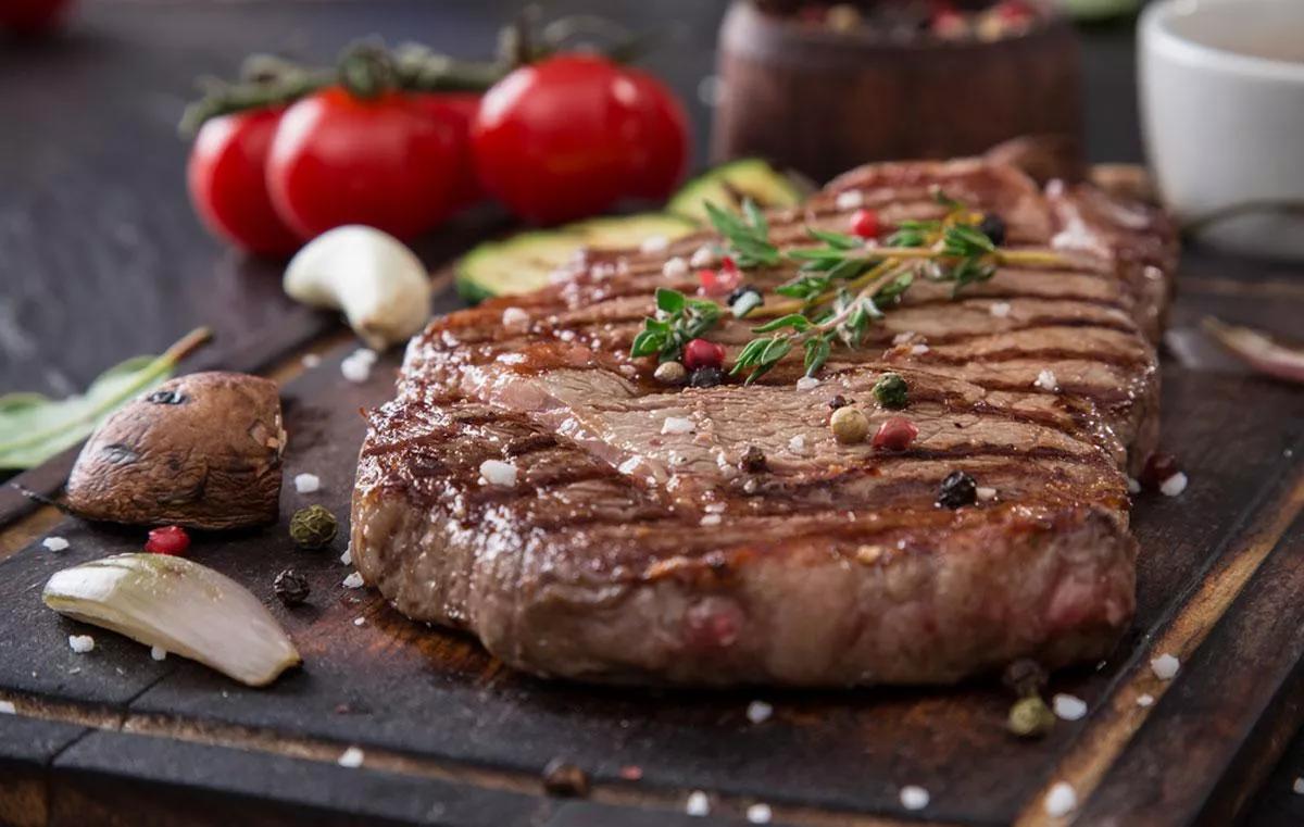 Kurban eti nasıl saklanmalı ?